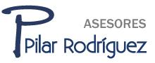 Pilar Rodríguez – Asesoría de empresas – Fiscal, Laboral y Contable